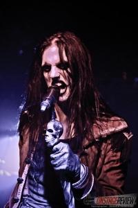 avatar-28
