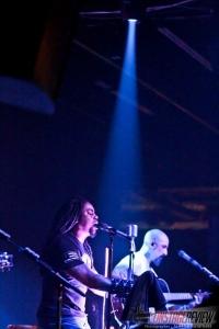 sevendust-7-12-14-photo-by-janelle-rominski-17