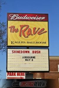 shinedown_bush_072