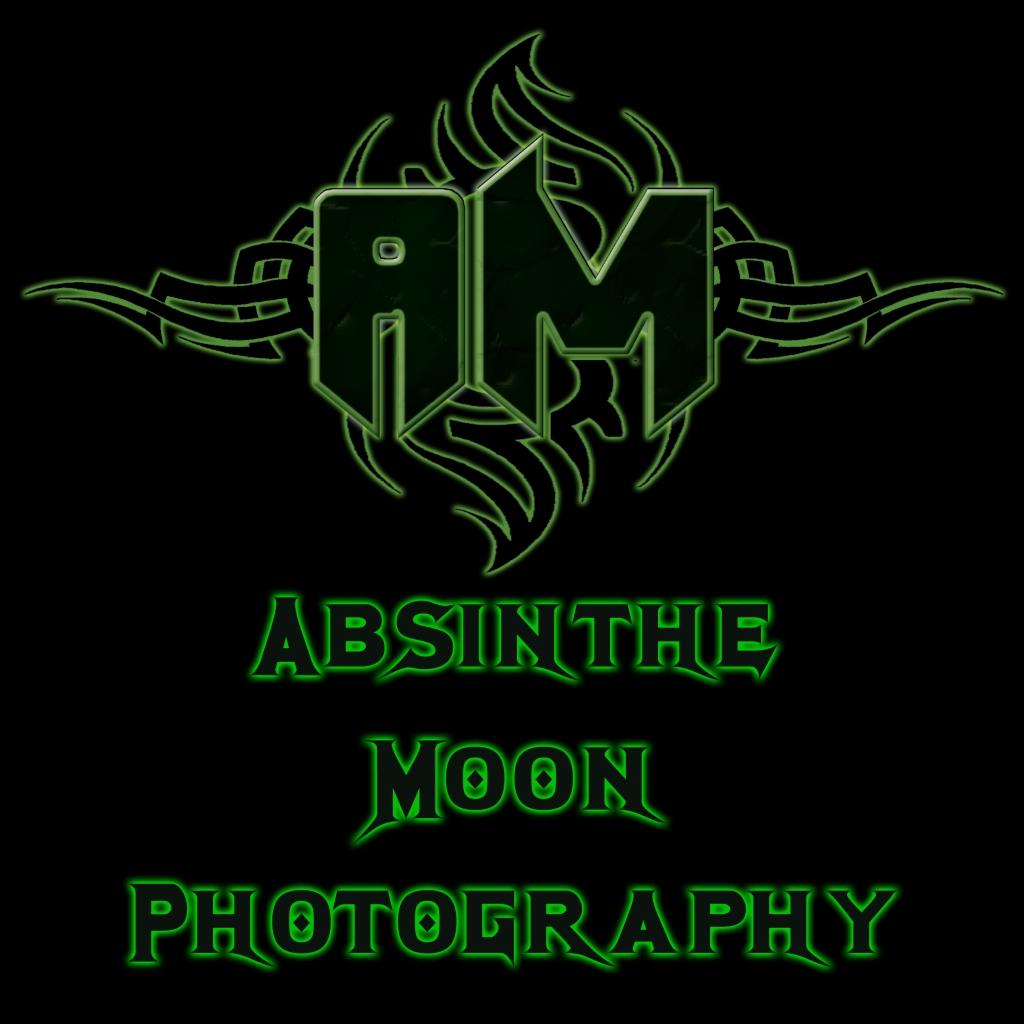 IMN Profile Pic