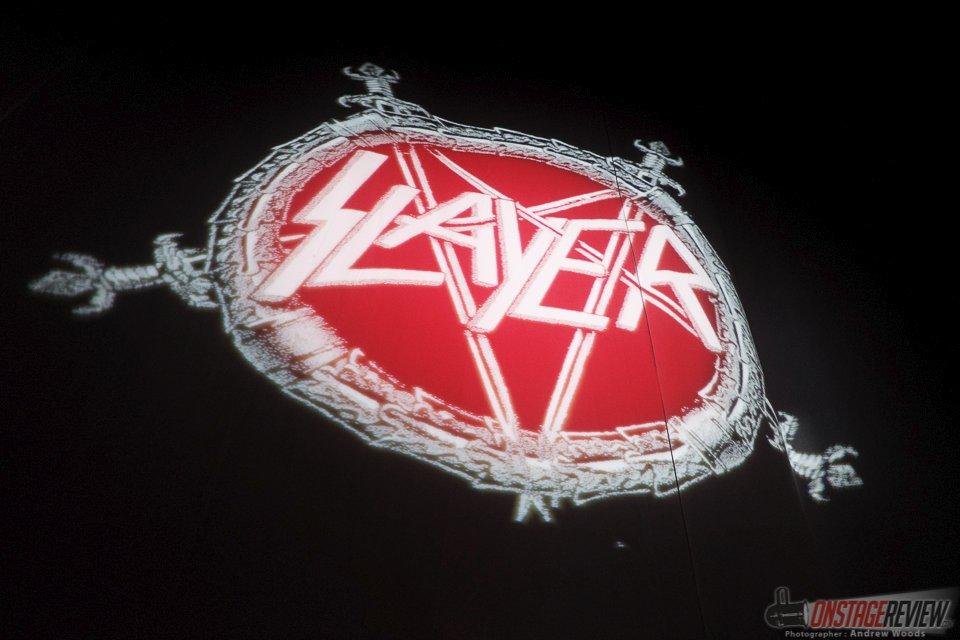 slayer-aw-1