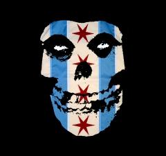 misfits-chicago-flag