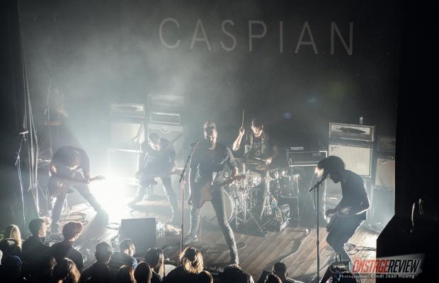 caspian-4-osr