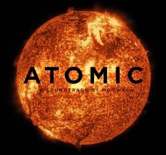 "Photo Credit - Mogwai's ""Atomic"""