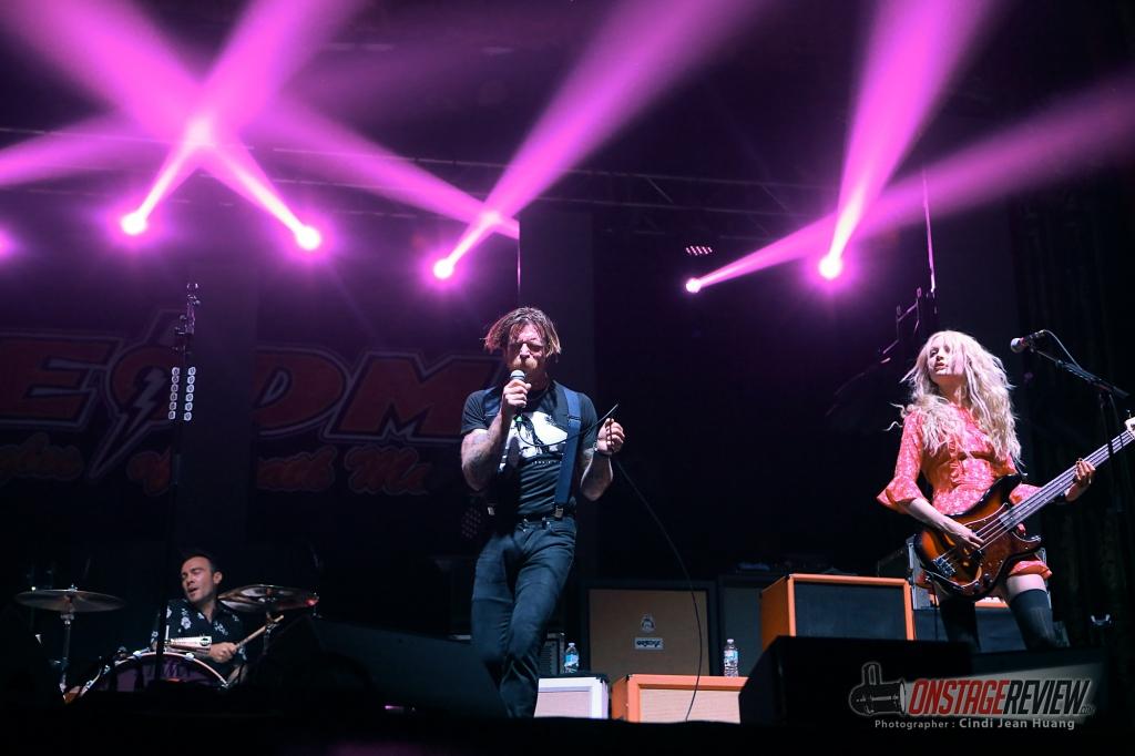 Eagles-of-Death-Metal-Aragon-Ballroom